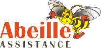 Logo Abeille Assistance 38